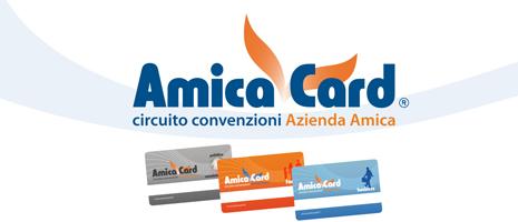 AmicaCard_SX