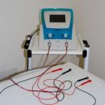 elettroterapia_01