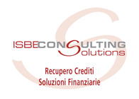 isbeconsulting