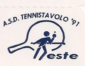 lconvenzione_tennistavolo